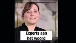 Advies van onze experts