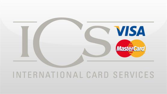 Nieuws voor ICS Mastercard houders!