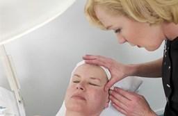 Schoonheidsspecialisten signaleren vroegtijdig huidkanker