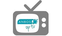 ANBOS op TV