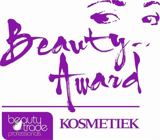 Datum Beauty Award 2017 bekend!