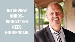 Interview Beautyspot.nl met Kees Hoogendijk
