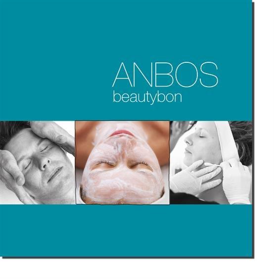 ANBOS-beautybon verzilveren