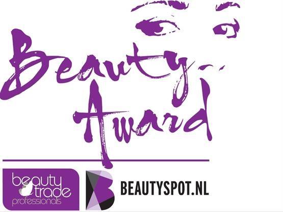 Alle inzendingen voor de Beauty Awards 2018 zijn binnen!