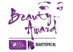 Nominaties Beauty Awards 2018 bekend