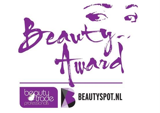 Nominaties Beauty Awards 2018 bekend