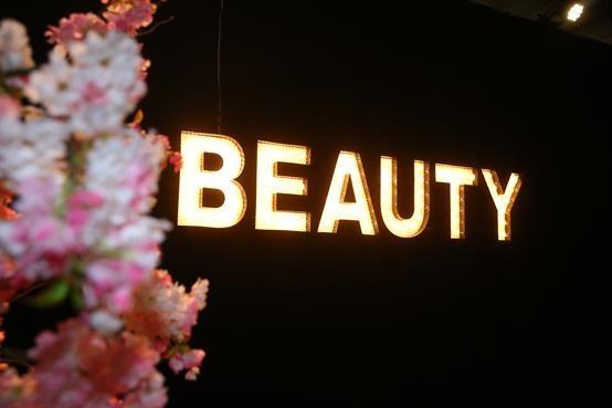 Beauty Trade special - 3 dagen