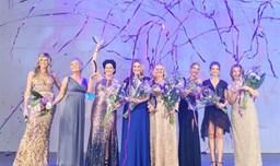 Winnaars Beauty Award 2018 bekend