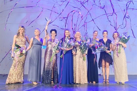 Winnaars Beauty Award 2018 bekend