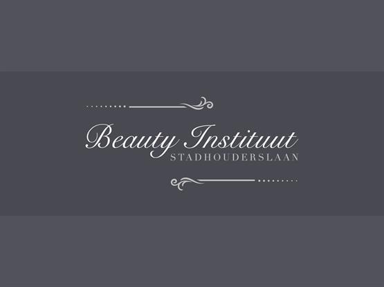 Verhaal van Beauty Instituut Stadhouderslaan 3