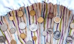 Geen aanpassing nodig brutolonen ANBOS salaristabel per 1 juli