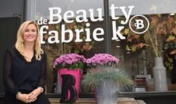 Verhaal van de Beautyfabriek