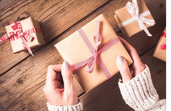BTW afdracht cadeaubonnen in 2019