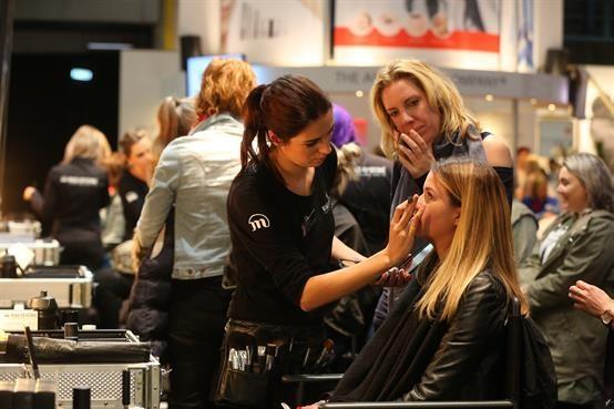 Beauty Trade Special komt eraan... 4