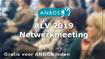 ALV & Netwerkbijeenkomst (13 juni 2019) 7