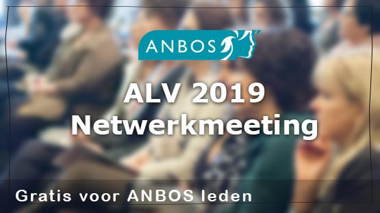 ALV & Netwerkbijeenkomst (13 juni 2019) 1