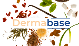 Samenwerking ANBOS - Dermabase