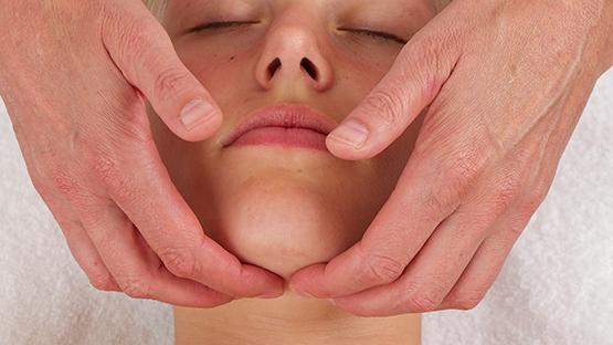 Nascholing Manuele Lymfedrainage Massage (MLD)