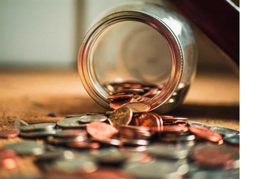 Wettelijk minimumloon per 1 juli 2019 opnieuw gestegen