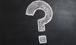 Ongelijkheid in BTW-tarieven: Vraag & Antwoord