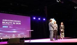 Terugblik Jubileumcongres Beauty & Skin