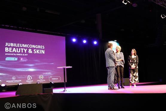 Terugblik Jubileumcongres Beauty & Skin 1