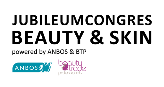 Terugblik Jubileumcongres Beauty & Skin 2