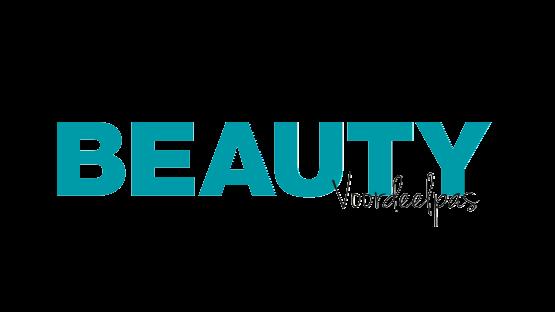 Beautyvoordeelpas