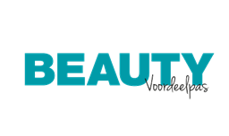 Beautyvoordeelpas loopt af