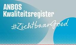 ANBOS ledenbijeenkomst Kwaliteitsregister