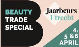 Vakbeurs Beauty Trade Special