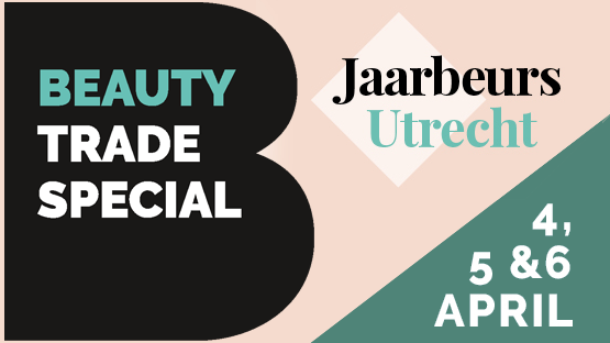 Vakbeurs Beauty Trade Special