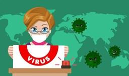 Nieuwe maatregelen coronavirus treffen schoonheidsbranche hard