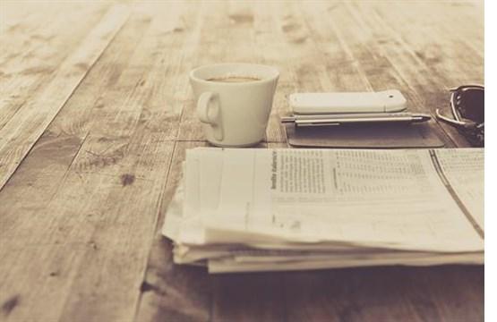 Noodmaatregelen voor ondernemers -update-