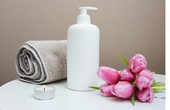 Huidtips voor dagelijkse routine
