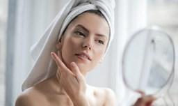 Huidtype VS huidconditie