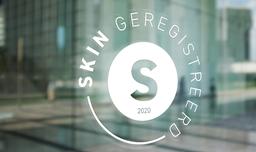 SKIN register