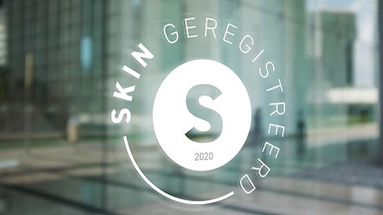 Kwaliteitsregister gaat SKIN-register heten 2