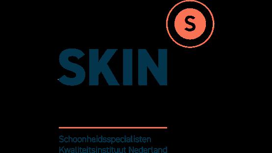 Kwaliteitsregister gaat SKIN-register heten 1