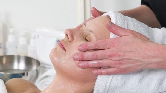 Workshop Geen mes maar massage 27 okt. 2020