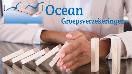 Ocean groepsverzekeringen