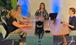 ANBOS ALV via livestream